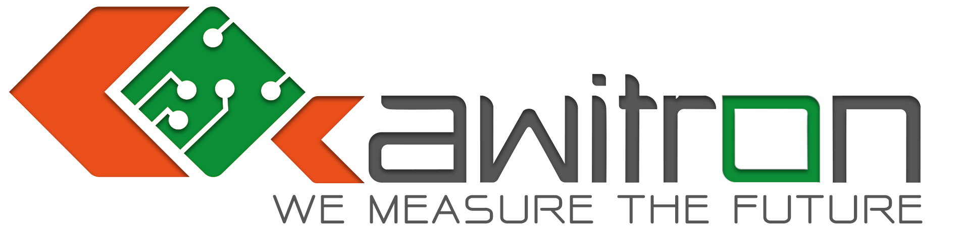 KAWITRON | WE MEASURE THE FUTURE